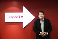 TVNorge: Canal Digital har økt prisen med 1000 kroner