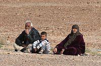 VG mener: Norge må gå foran for Syria