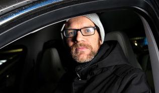 <p>Johan Skrede (36), Bergen</p>