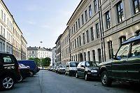 Flere norske byer kan få rushtidsavgift