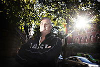 Lokal advokat: Norsk politi varslet om bortføringsplaner
