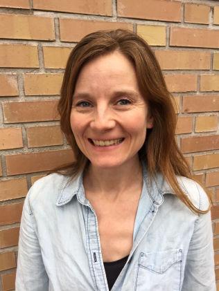 <p>ADVARER: Lege og klinisk farmakolog ved Oslo Universitetssykehus, Kari Kjeldstadli.</p>