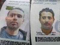 NOAS: Ahmed og Abdullah hentes til Norge