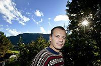 Josimar: – Tomme trusler om søksmål fra Jim Solbakken