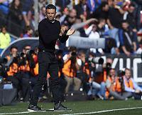 Barcelona-Enrique: 100 kamper – 80 seire!