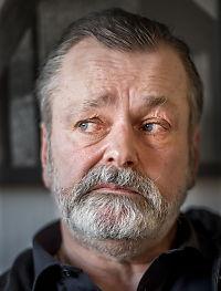 Slik var Eirik Jensens karriere