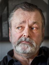 Spesialenheten: Slik ble hasjbaronen SMS-varslet av Eirik Jensen