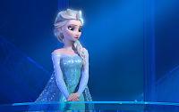 «Frost» kommer til Broadway