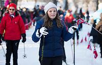 Prinsesseskule utan nynorsk: – Uheldig at Ingrid Alexandra blir friteken