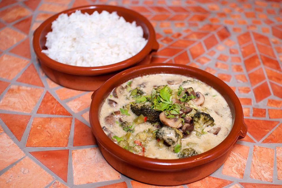 grønn-curry1