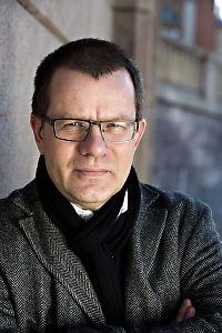 Krimanmeldere: – Skandinavisk krim holder høyt nivå