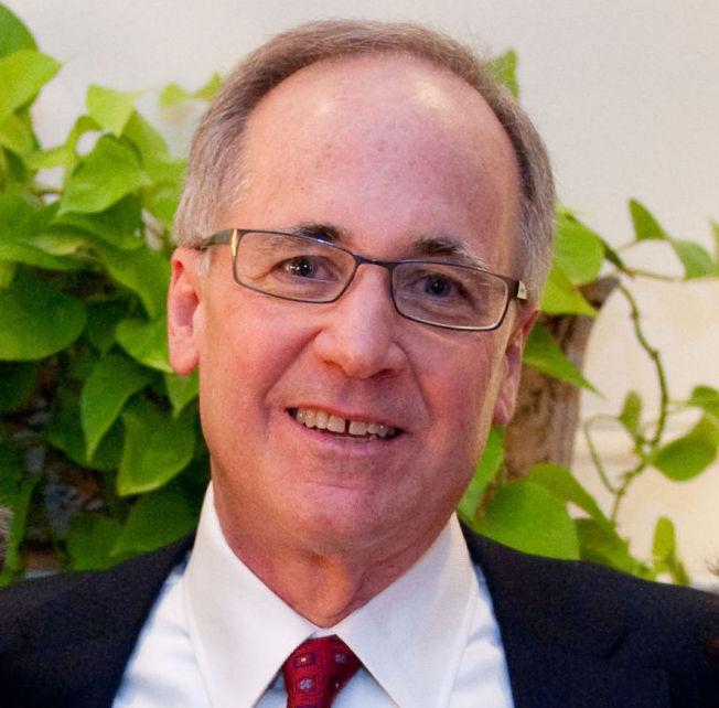 <p>TIL OSLO: Advokaten Sam Heins blir USAs nye ambasadør til Norge. Foto: University of Minnesota</p>