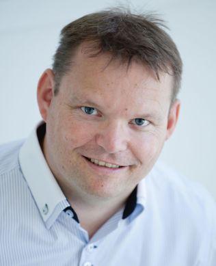 <p>ALVORLIG: Ordfører Knut Erik Engh ser alvorlig på saken, men advarer mot rykteflom.<br/></p>