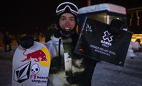 Marcus Kleveland (16) klar for X Games Oslo: - En barndomsdrøm