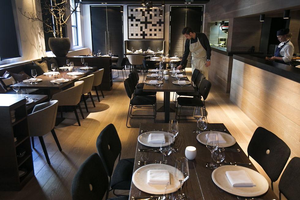 dating ukraina koselig restaurant oslo