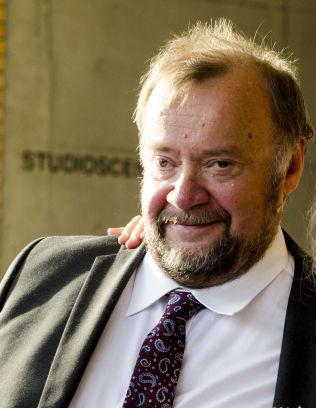 <p>STYRTE TRONDHEIM: Marvin Wiseth var ordfører i Trondheim i åtte år på nittitallet.</p>