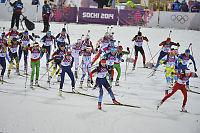 Starter dopingetterforskning av Sotsji-OL