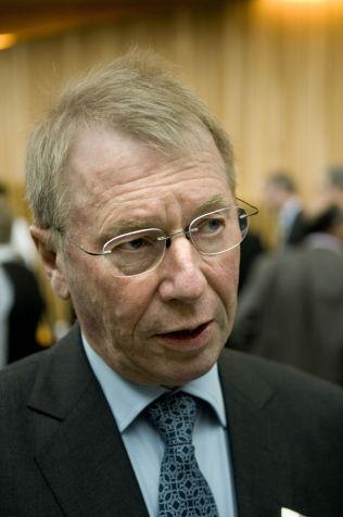 <p>INVESTOR: Jens Ulltveit-Moe.</p>