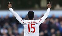 Derfor er Sturridge så viktig for Liverpool
