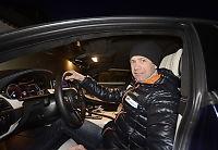 Bjørndalen: – Skal være i min beste form til VM