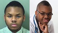 Politiet: Falsk lege (18) lurte pasienter