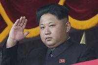 Sør-Korea: Kim planlegger terrorangrep