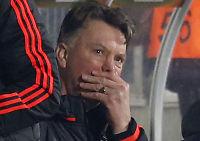 Skrekktap for Manchester United i Danmark