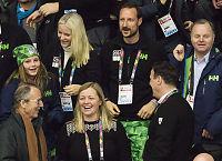 Mener Lillehammers gevinst fra ungdoms-OL er på en halv milliard
