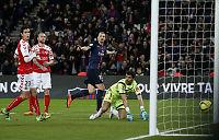 Slik har «nye Zlatan» slått tilbake