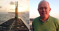 FFI-forsker: – Utenkelig med Nato uten atomvåpen