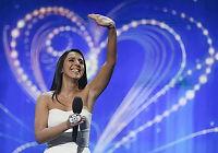Ukraina med politisk betent Eurovision-bidrag
