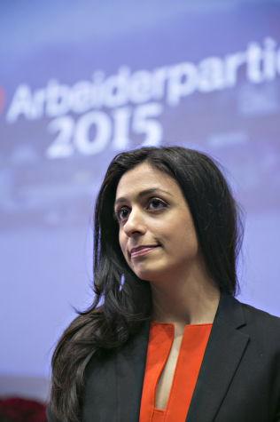<p>Hadia Tajik (Ap).<br/></p>