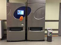 Forbrukerombudet reagerer: – Dårlig prismerking av automatvarer i butikk