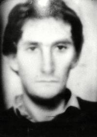 133 personer har tilstått Palme-drapet