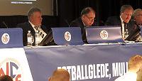 Drama under fotballtinget: NFF-topper beskyldes for å være illojale