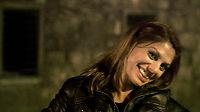 Galina-drapet: – En vanlig kvinne til tross for det yrket hun hadde