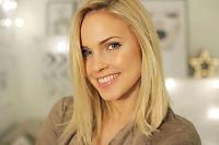 Emilie«Voe» Nereng: – Skummelt at det skal være så enkelt å fikse på eget  utseende