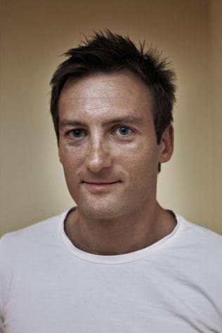 <p>NISO-LEDER: Joachim Walltin.<br/></p>