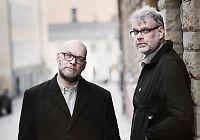 Bokanmeldelse: Hjorth og Rosenfeldt: «Ikke bestått»