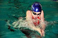 Glem svømmeknappen, nå kommer svømmeprøven for 10-åringer