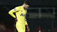 Leicesters store kveld: Både Spurs og Arsenal tapte