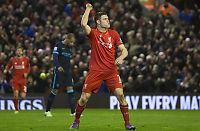 Vill Milner-jubel for revansjen mot Manchester City