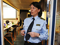 Politiet om nettovergrep: – Vi avdekker bare toppen av isfjellet