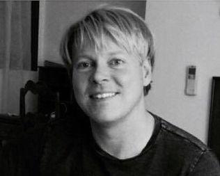 <p>EKSPERT PÅ PASSASJERRETTIGHETER: Professor Morten Kjelland. Foto: PRIVAT</p>