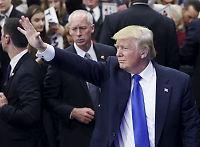 Romney anklager Trump for mobbing, kvinnehat og løgn