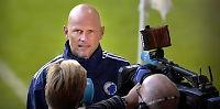 Solbakkens København vant og drar fra Midtjylland