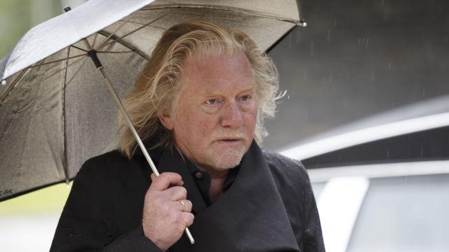 <p>MÅ I RETTEN: Fotografen Morten Krogvold (65) må møte i Oslo tingrett, siktet for brudd på bokføringsloven. Han har ikke levert selvangivelser siden 2009.</p>