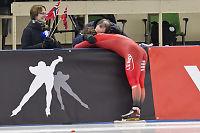Pappa Pedersen rørt av sønnens VM-sølv: – Vet hva som ligger bak