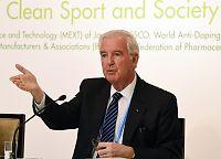 WADA opprørt over nye dopinganklager