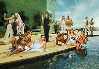 «Paradise Hotel»-kontrakten: Dette skriver de under på